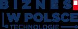 Biznes w Polsce - Innowacje
