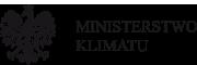 Ministerstwo Klimatu