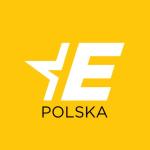 EURACTIV.pl