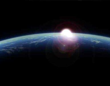 Odkryto nową planetę. Jest na niej życie?