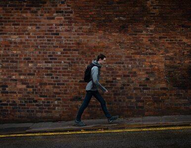 Jakie korzyści dla zdrowia dają codzienne, 30-minutowe spacery? Będziesz...