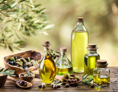 Na czym smażyć? 4 zdrowe oleje i te, których lepiej unikać