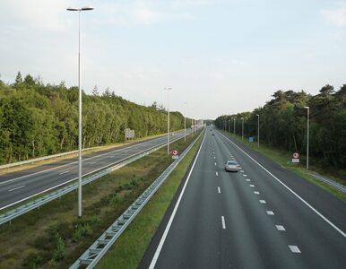GDDKiA ogłosiła plany budowy dróg. Rosnące ceny i brak pracowników mogą...