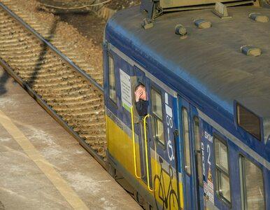Chcesz ponarzekać na pociągi, a brakuje słuchaczy? Nowy pomysł PKP cię...