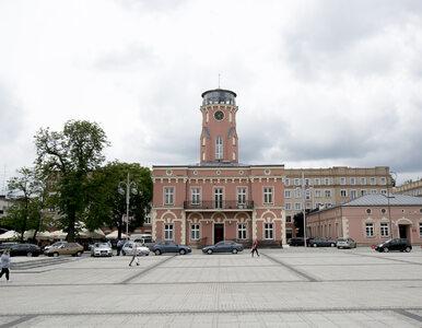 Częstochowa wystawiła rządowi rachunek na 145 mln zł. Najwięcej za oświatę