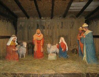 Co łączy Boże Narodzenie i Chanukę?