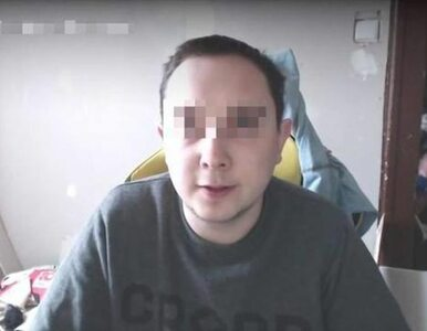 Obrzydliwe słowa o ataku na Adamowicza. Patostreamer z Torunia i jego...