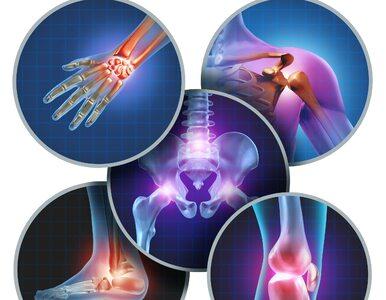 Reumatyzm – pod tym pojęciem kryje się 200 chorób. Jakich?