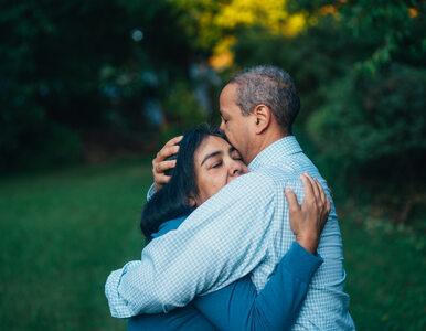 O skutecznym i szczerym przepraszaniu – kilka porad, jak to robić