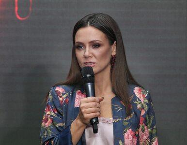 """Kinga Rusin i Małgorzata Rozenek-Majdan pogodzą się na święta? """"To nie..."""