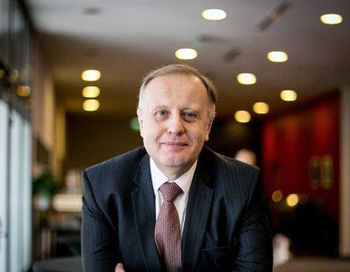 Prof. Witkowski: Rośnie śmiertelność z powodu chorób serca w Polsce