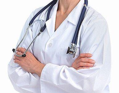 Polacy wstydzą się leczenia u psychiatry