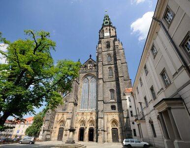 Świdnica. Prezydent miasta poprawia słowa premiera Morawieckiego