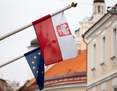 PiS po cichu wycofuje się z reformy. Radcy handlowi mogą wrócić do ambasad