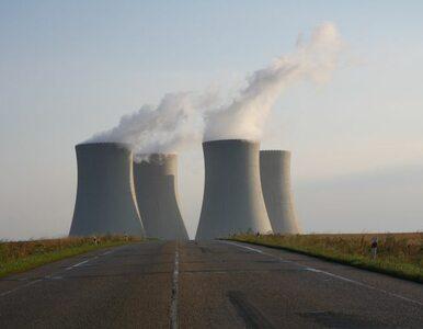 Rumunia: wyłączył się rekator atomowy. Nikt nie wie dlaczego