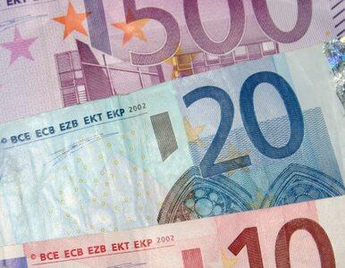 """Wyścigu Dookoła Kraju Basków nie będzie? """"Brakuje nam 150 tysięcy euro"""""""