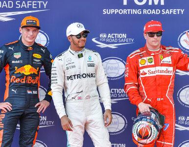 Legenda Formuły 1 kończy karierę. Przejechał najwięcej wyścigów i...
