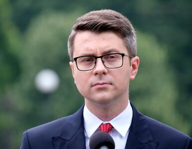 """TSUE ukarał Polskę za Turów, rząd odpowiada. """"Kara nie może być..."""