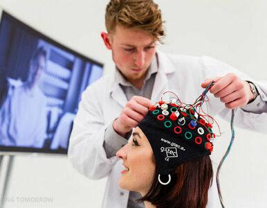 Mózg woli UHD, dowodzą badania brytyjskich naukowców