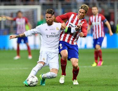 NA ŻYWO: Czas na finał Ligi Mistrzów! Real czy Atletico?