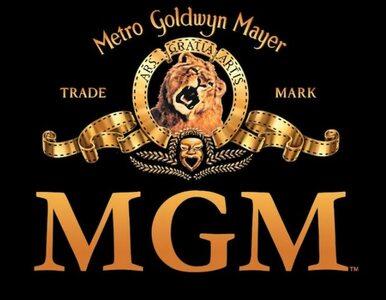 Metro-Goldwyn-Mayer ma 90 lat