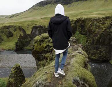 Fani Biebera doprowadzili do zamknięcia Fjaðrárgljúfur? Po teledysku...