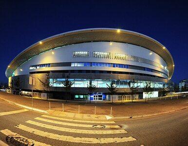 UEFA: Finał Ligi Mistrzów nie odbędzie się w Stambule. Znamy lokalizację