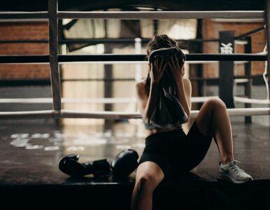 Ćwiczysz prawdopodobniej mniej niż ci się wydaje. Oto dlaczego