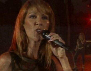 Celine Dion przerywa karierę