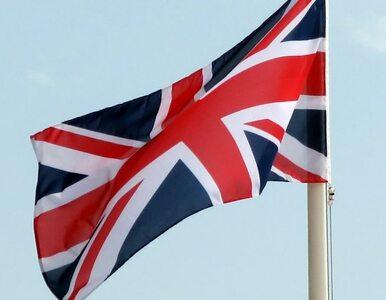 Brytyjskie granice są za słabo chronione?