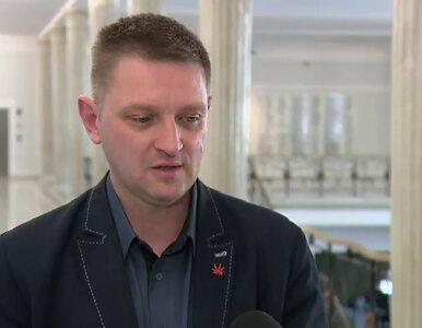 Rozenek: Tusk niczym nie różni się od Kaczyńskiego