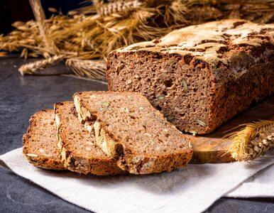 5 najzdrowszych zbóż, które warto dodać do swojej diety