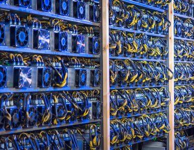 Bitcoin zagraża ekologicznym planom Chin. Co z neutralnością klimatyczną...
