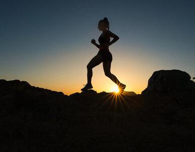 Chodzenie czy bieganie – co jest lepsze dla utraty wagi i zdrowia serca?