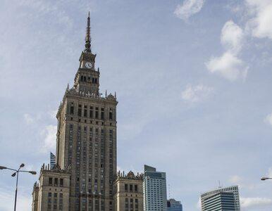Kempa: Prezydent Warszawy powinna podać się do dymisji