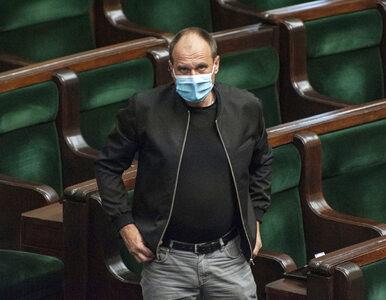 Paweł Kukiz z gorzkim wyznaniem: W zasadzie nic się nie udało osiągnąć