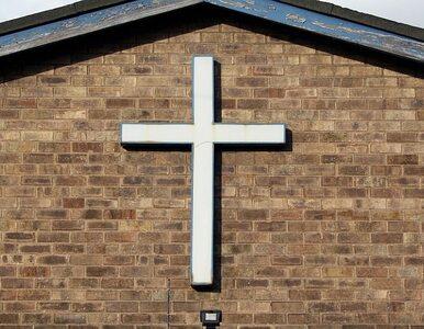 Kościół zapłaci miliony dolarów ofiarom pedofilii duchownych