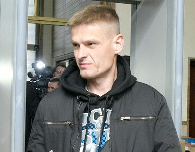 Zaskakująca decyzja sądu ws. zbrodni miłoszyckiej. Matka Tomasza Komendy...