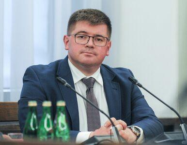 Tomasz Rzymkowski: Pogłoski o śmierci PO są przedwczesne