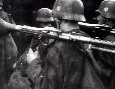 Polacy dumni z rodaków w czasie II wojny światowej