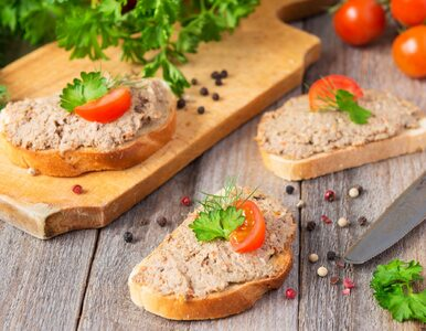 3 proste pasty kanapkowe dla dzieci, które pokochają wszyscy domownicy