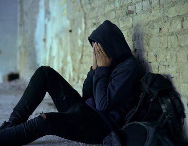 Depresja czy trudności wieku dojrzewania: jak je odróżnić? Porady ekspertki