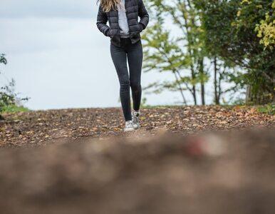 Poprawa zdrowa psychicznego podczas chodzenia? Naukowcy: Tylko ten...