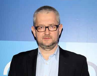 """Rafał Ziemkiewicz wyrzucony z Wielkiej Brytanii. """"Oczekuje na samolot"""""""