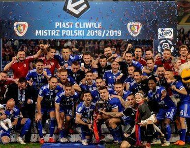 Eliminacje LM. Mistrz Polski gra z BATE. Mecz już dziś w TVP Sport