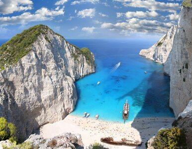 Tragedia w Grecji. Nie żyje 28-letni Polak