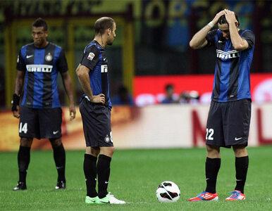 Inter podsłuchiwał swoją gwiazdę. Zapłaci milion