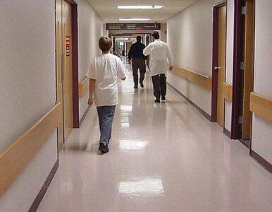 Hiszpania odcina cudzoziemców od opieki lekarskiej
