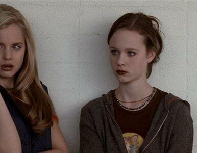 """Sławę przyniosła jej rola nastolatki w """"American Beauty"""". Tak zmieniła..."""