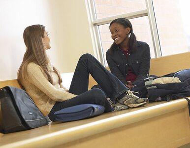Ucieczka studenta, czyli bagaż doświadczeń z Erasmusa